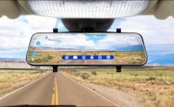 جيّدة [أمزون] [10ينش] [تووش سكرين] يقود يثنّى إندفاع [رر فيو ميرّور] آلة تصوير لأنّ كلّ سيارات ليل صيغة