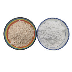 Diatomite em pó/ Diatomite/Bergmeal /Diatomáceas Celatom de bocal