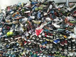 子供の女性および人のための市場の昇進の偶然のスポーツの運動靴