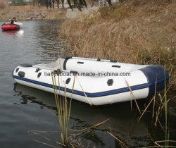 Hypalon Liya 2-16 Pessoa Preço Jangadas Drift Barcos insufláveis