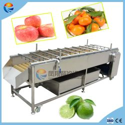 Промышленные арбуза Apple лимона фруктов для стиральной машины стеклоомывателя