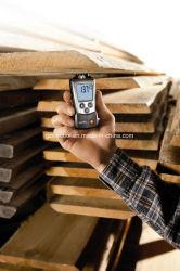 Testo 606-1 original no 0560 6060 pour le bois d'humidimètre Materia/ciment/chape