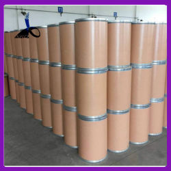 Polvere 95% TC Beta-Cyfluthrin CAS 68359-37-5 di Imidacloprid dell'insetticida
