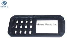 China Design Personalizado do molde fundição de moldes de fábrica e fazer moldes de fundição de moldes para acessórios para telefone móvel