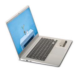 Juegos de ordenador portátil con pantalla LED de 14 pulg.