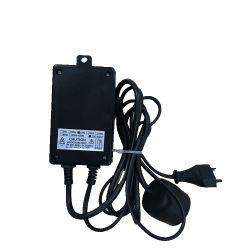 Lâmpada UV balastro electrónico 20W 30W 40W com luz LED ALARM IP20 adequado para Standard luzes UV