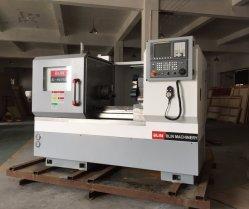 熱い販売CNCの回転機械(BL-H6140C/6150B/6150C/6166C)