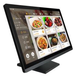 """Настольный компьютер с сенсорным экраном LED 22"""" LCD монитор с сенсорным экраном"""