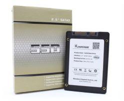 Precio al por mayor unidad de disco duro SSD de Industrial Industrial Industrial 512 de 2,5 pulgadas para portátiles de sobremesa