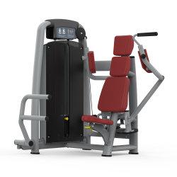 Sportschool apparatuur voor sportschool Butterfly voor fitnessapparatuur (BFT-2009)