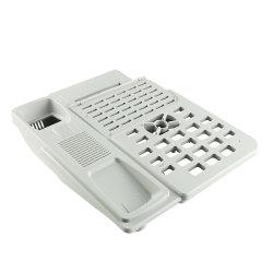 Feste Telefon Kunststoff Zubehör Kunststoff-Form / Spritzguss