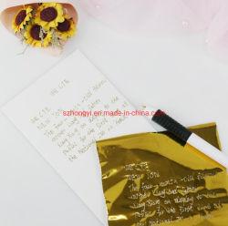 Pen van de Folie van Toos van de Ambacht van de Tekening DIY van de kunst de Hete met Macht USB