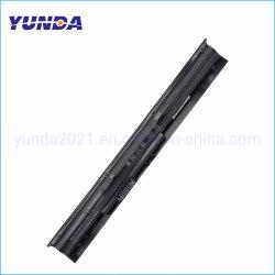 Batería del portátil de HP 756743-001 VI04 V104 440 445 450 455 Probook G2, la Envidia 14 15 17 Notebook