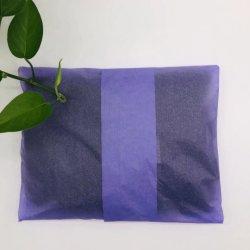Seidenpapier-Geschenk-Verpackung in Massen vervollkommnen für Fertigkeit-Feiertags-Weihnachtsgeburtstage der Geschenk-Beutel-DIY
