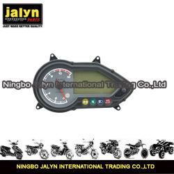pièces de rechange Pièces de moto Moto Jalyn moto tachymètre pour Bajaj Pulsar 180 Pièces de moto