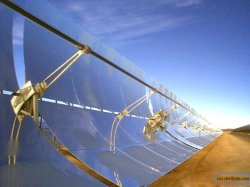 Solar Tracking and racking Systems PV Power Slewing Drive Single As