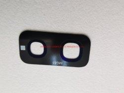 Soem 9h Anti-Löschen Handy-Kameraobjektiv-ausgeglichenes Glas-Bildschirm-acrylsauerschoner für iPhone
