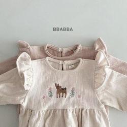 طفلة [كلوسر] [هاي قوليتي] جيّدة سعر R حديث ولادة طفلة ملابس