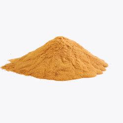 L'assaisonnement de gros de la poudre de sauce de soja fermenté naturelles ingrédient alimentaire