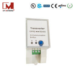 Дешевые цены шаг тарифных Единой тарифной цифровой блок DCU дозатора