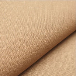 En13688 vlamvertragend WR en anti-zuur UV-resistente stof Antistatisch Reflecterende functie Casual Workwear Uniform Fabric