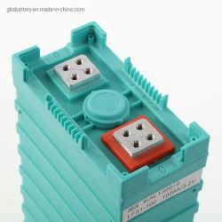 LiFePO4リチウムイオン電池100ah