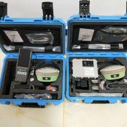 高品質のプロフェッショナル GNSS 衛星 GPS 555Channels A90