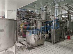 Pressão alta homogeneização dos preços da máquina homogeneizar o leite frio bebida beverage