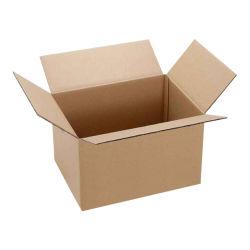 السعر الترويجي صندوق تغليف الهدايا Papercard المخصص