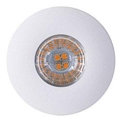 [لد] خزانة ضوء [3و] [تريك] [ديمّبل] [ليغتينغ سبوت] ضوء يشعل موزّع إلى أسفل