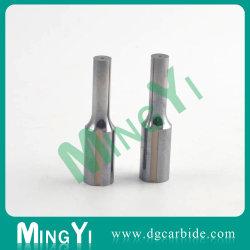 Piercing carboneto de padrão de perfuração do molde (UDSI005)