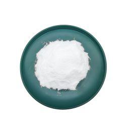 GMP 공장 공급 고품질 CAS 616-91-1 Ethyl N-Acetyl-L-시스테인 가격