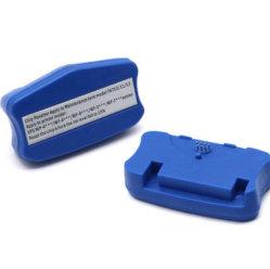 Chip Resetter per T6710 T6712 per Epson Wf-7710 Wf-3011