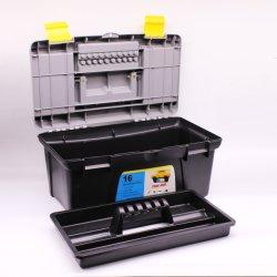 Het Stevige Plastiek van uitstekende kwaliteit van het Kabinet van de Opslag van de Hulpmiddelen van pp Materiële