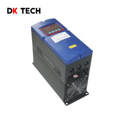 Jd Two-Control Power-Regulating Régulateur de puissance triphasé