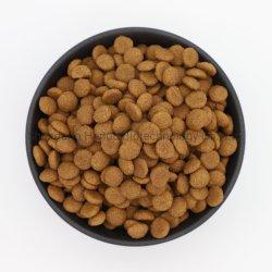 천연 프레쉬 PET 음식으로 치킨 누트리오널 고단백질 OEM을 대접합니다 드라이 도그 푸드