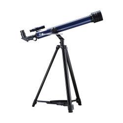 Blendenöffnungs-Teleskop des Refraktor-astronomischen Teleskop-60mm (BM-70060JW)
