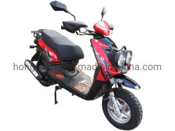 Bws150t Scooter moto, moto, Motor do veículo