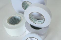 شريط لاصق ذو وجهين لعلامة تجارية Scroll Printing (طباعة تمرير)