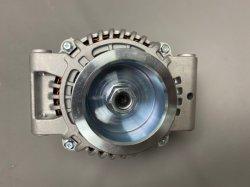 2035629 24V 110un alternador generador para motor Scania DC09 DX380LC-9c excavadora