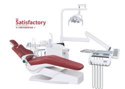 CE 認定歯科用機器歯科用チェアユニット歯科用ユニットチェア