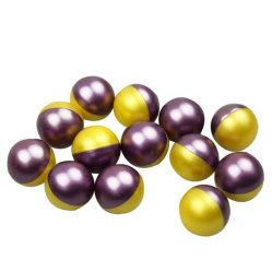 도매 Paintballs