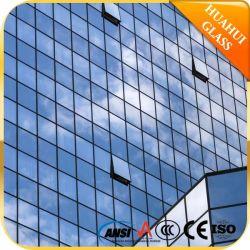بناية [ويندوو غلسّ] باب زخرفيّة بناء [كرتين ولّ] واجهة معماريّة يليّك يقسى يرقّق [لوو] يعزل مزدوجة يزجّج زجاج