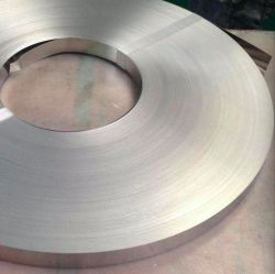 저항기 성분을%s 최신 판매 저가 크롬 알루미늄 저항 합금 1cr13al4