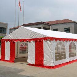 كفالة [وثر-رسستنت] خارجيّ فسطاط حزب عرس خيمة