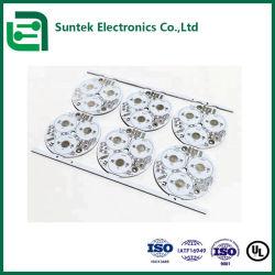 LED haute puissance de base en aluminium pour les motards de BPC et mobile