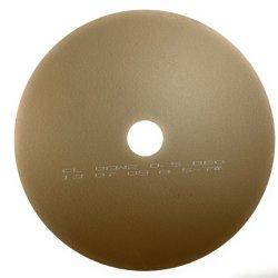 Agulhas Hipodérmicas ultra fina cortada a roda de corte 180X0.5X25.4mm
