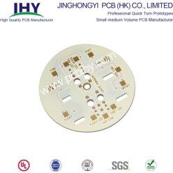 LED-Aluminium Schaltkarte-Board/LED gedruckte Schaltkarte 94V0 Birne Schaltkarte-Board/LED MCPCB/LED