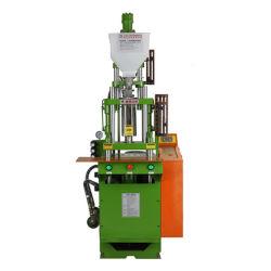 الصين المصنعين فرسيا ABS ماكينة صنع الحقن البلاستيكية