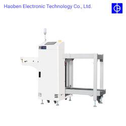 Scaricatore per circuito stampato SMT